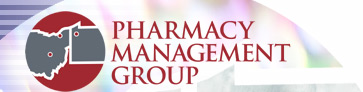 Pharmacy Management Group